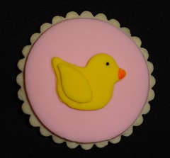 DuckCookie