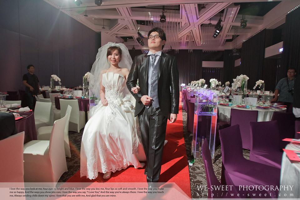 [婚禮記錄] 名震&乃霖 @WHotel-026.jpg