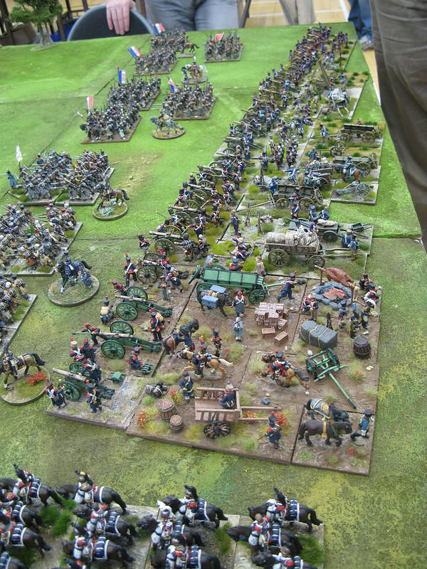 League of Augsburg - napoleonics (13)