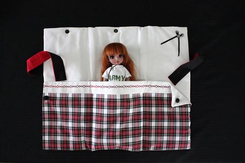 Crochet de Mélu - Preview 2  Dolls Rendez-vous 2018 bas p8 - Page 2 7724273734_3ae74217a8