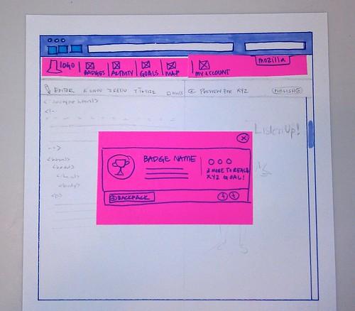 pinkbadge-3