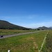 Autopista Amozoc - Perote por booxmiis