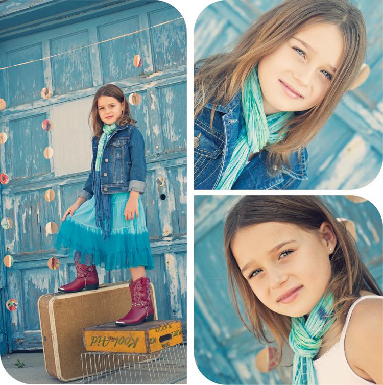 curvedcornersphotobook10x10