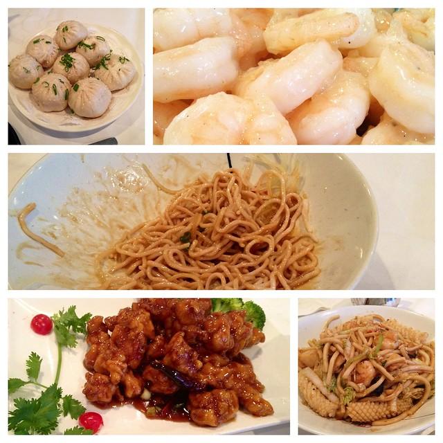 Shanghai cuisine flickr photo sharing for 456 shanghai cuisine