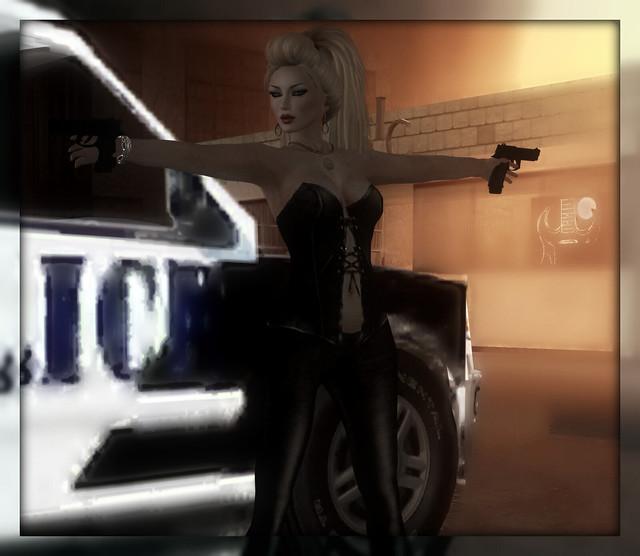 Pistol_Frozen2