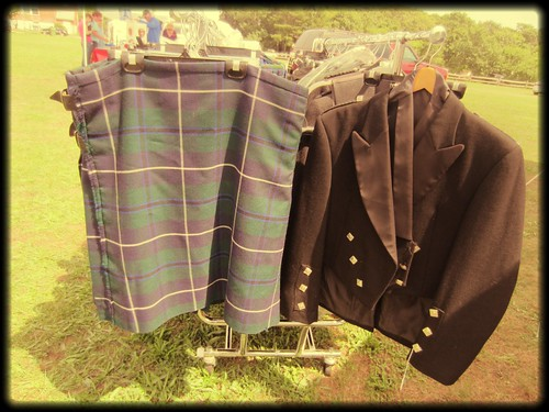 Scottish Festival Photo Journal photo 8