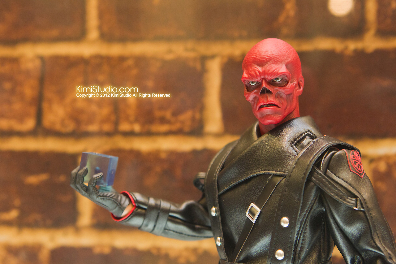 2012.08.11 2012 Hot Toys-113
