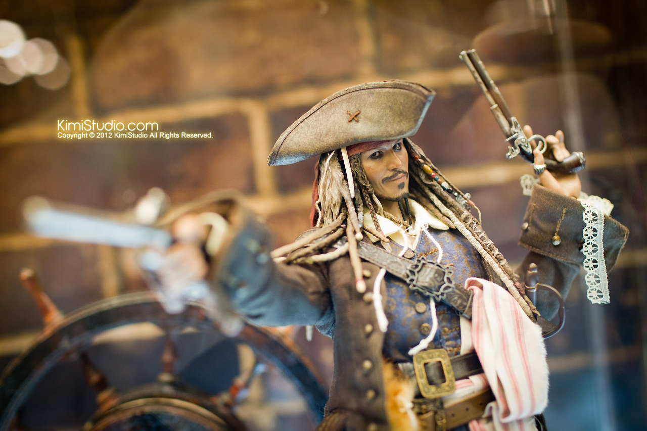 2012.08.11 2012 Hot Toys-175
