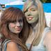 Farbgefühle-HD-2012-024