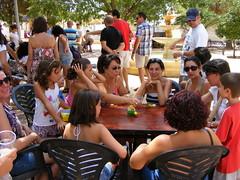 2012-08-16 - Palenciana - 22
