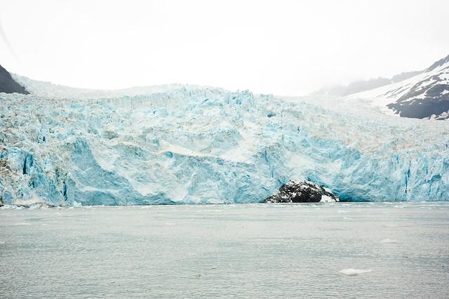 Alaska56 (1 of 1)