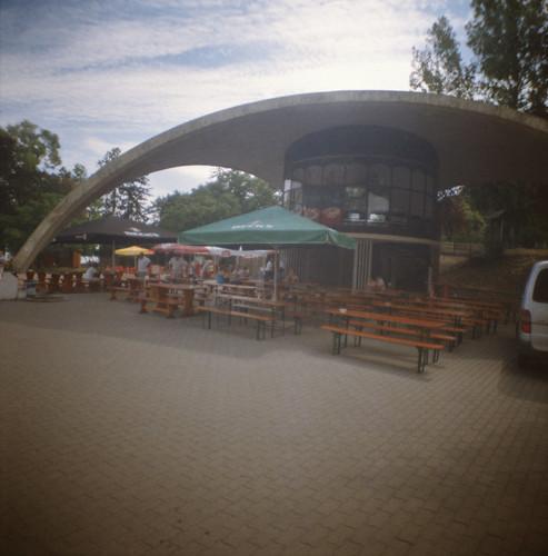 2012.08.06-13. Balaton_0023