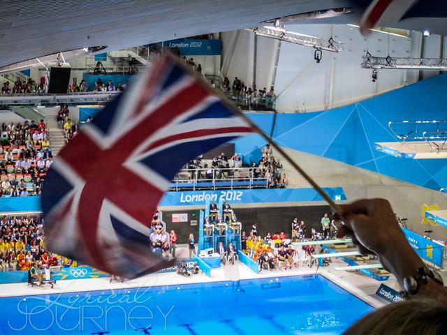 2012.08 London 2012 Olympics (58 of 323)