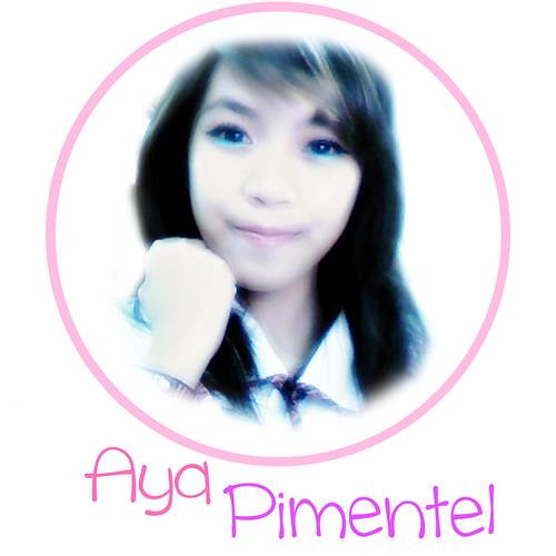 Aya Blog