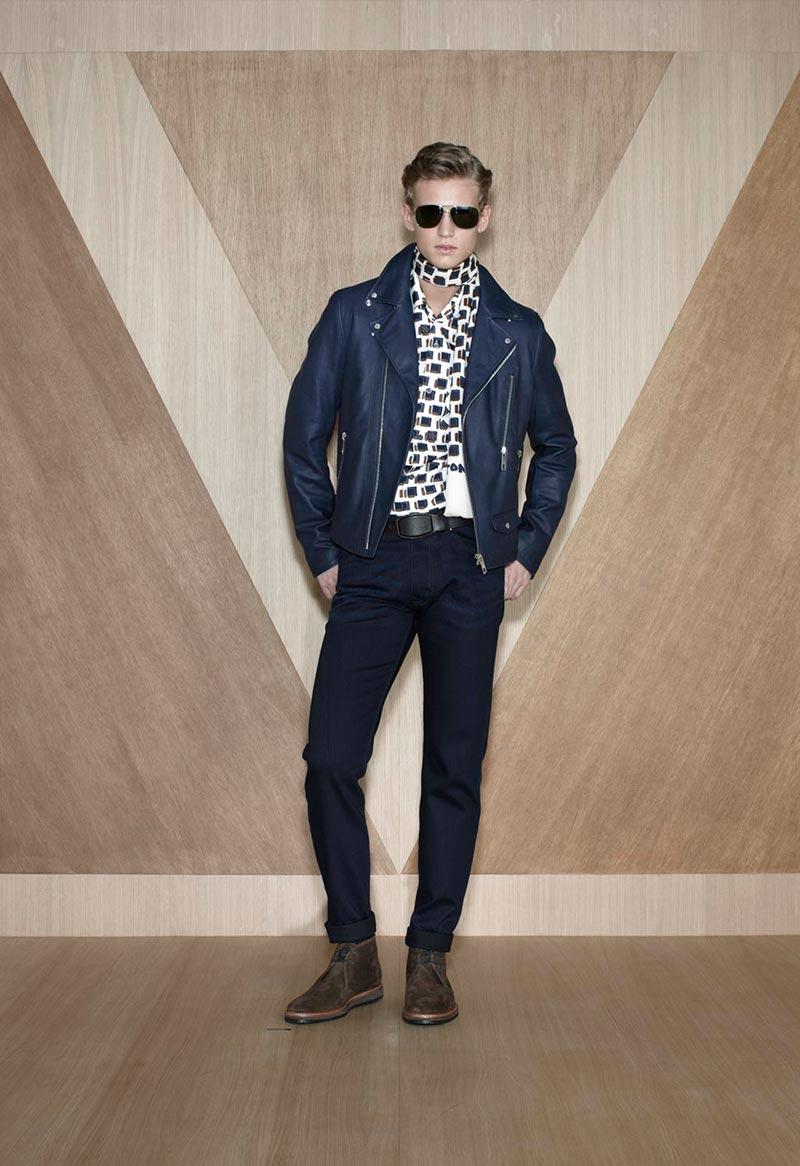 Alexander Johansson0100_Louis Vuitton FW12(Fashionisto)