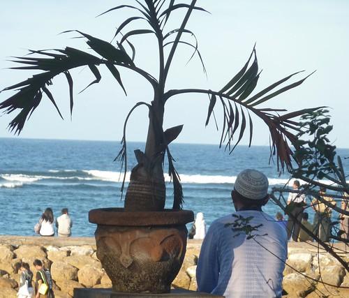 Bali-Sanur (35)
