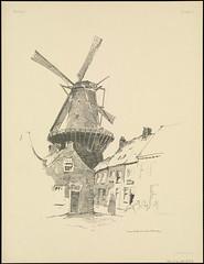Windmaill