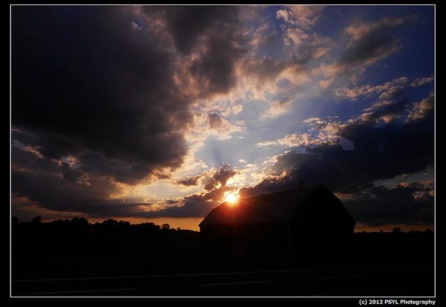 2012-08-21-DSCN1998