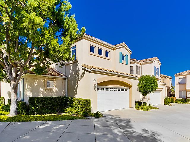 10944 Caminito Arcada, Encore, Scripps Ranch, San Diego, CA 92131