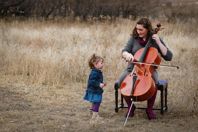 cello-0960