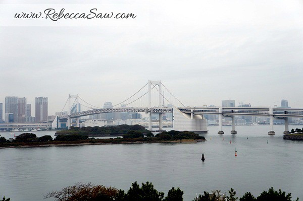 Japan Day 3-Odaiba-112