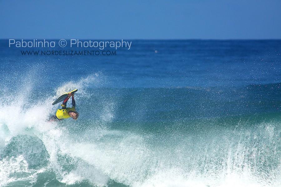 Sintra Pro 2012 311