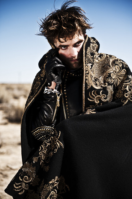 vogue_robertpattinson03