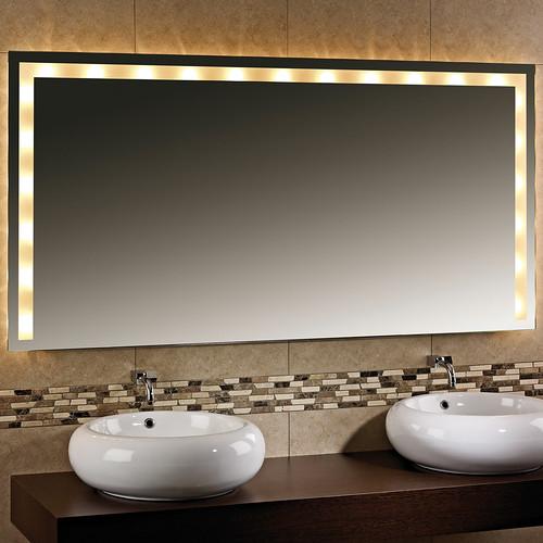 alfons deitermann str 45711 datteln datteln. Black Bedroom Furniture Sets. Home Design Ideas