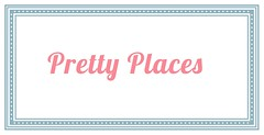 pretty-places