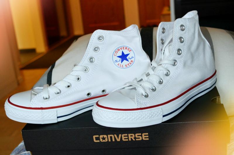 140326 Converse (16)m