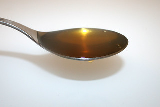 07 - Zutat Honig / Ingredient honey