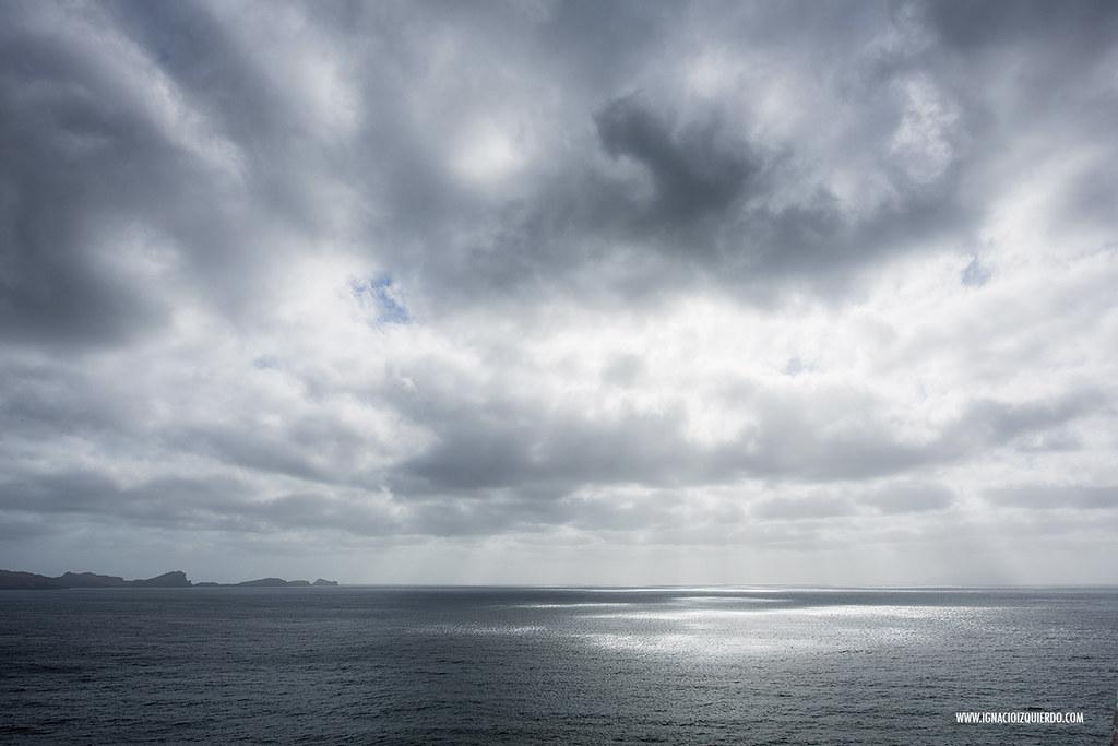 Madeira 05