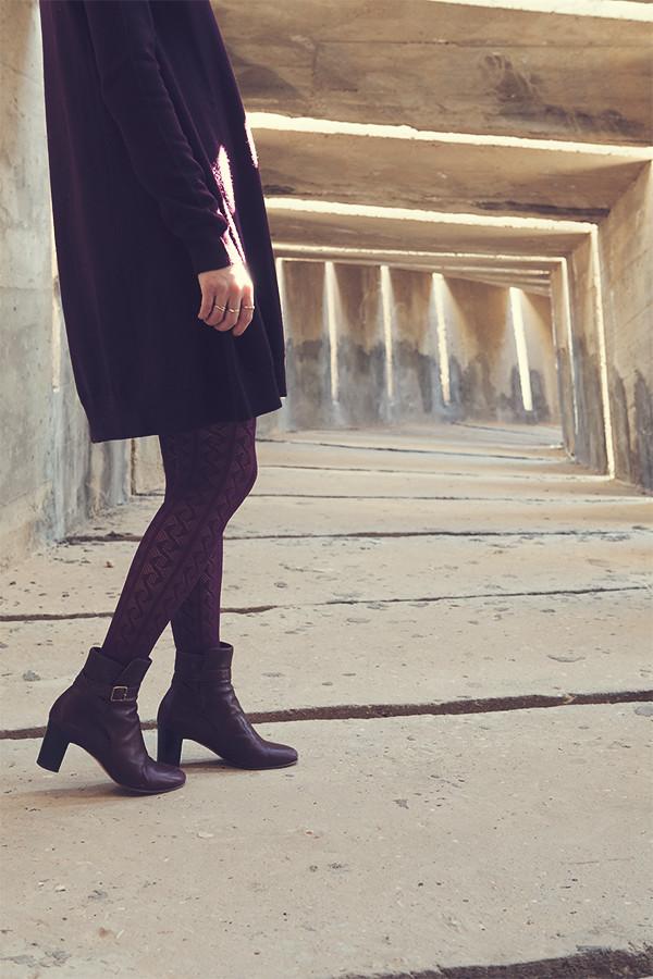 Ronen Frieman, Israeli fashion blog, אפונה בלוג אופנה, רונן פריימן, אנדרטת חטיבת הנגב