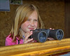 100613.042. Bird Watching.  (THDS130610wildlife-9.) by actionsnaps