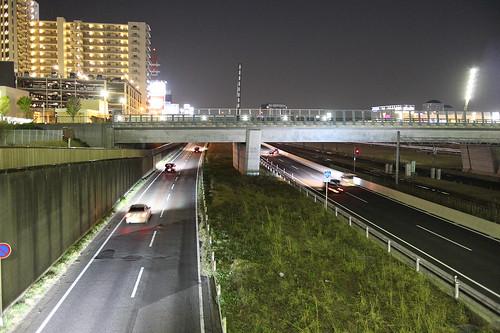xlrider-cycling-japan-392