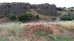 Devil's Gap Hike