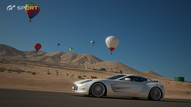 GTSport_Race_Willow_Springs_Big_Willow_01