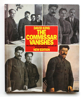 DavidKing_CommissarVanishes_cover
