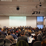 WEB_SOLUTIONS_ALLIANCE_ROUNDTABLE_09_02_16_BRUSSELS_BELGIUM_56274