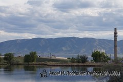 Utah area
