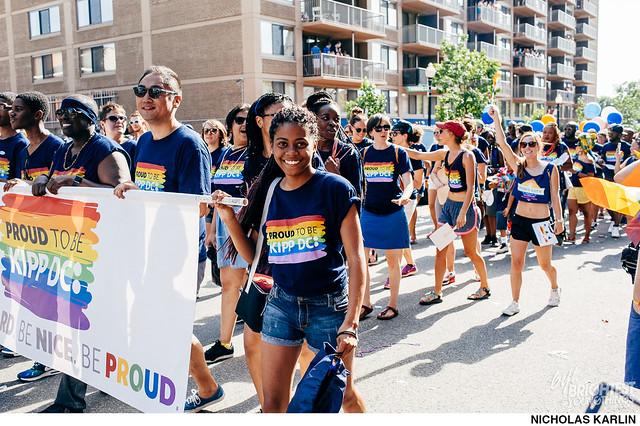 Pride Parade 2016-76