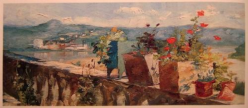 aurelia-sousa-varanda-china