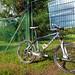 P1130125 fence lean