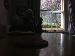 Time Lapse by david_gillett