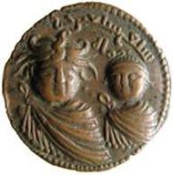 Islamic coin1