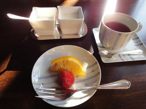 karuizawa_4_5