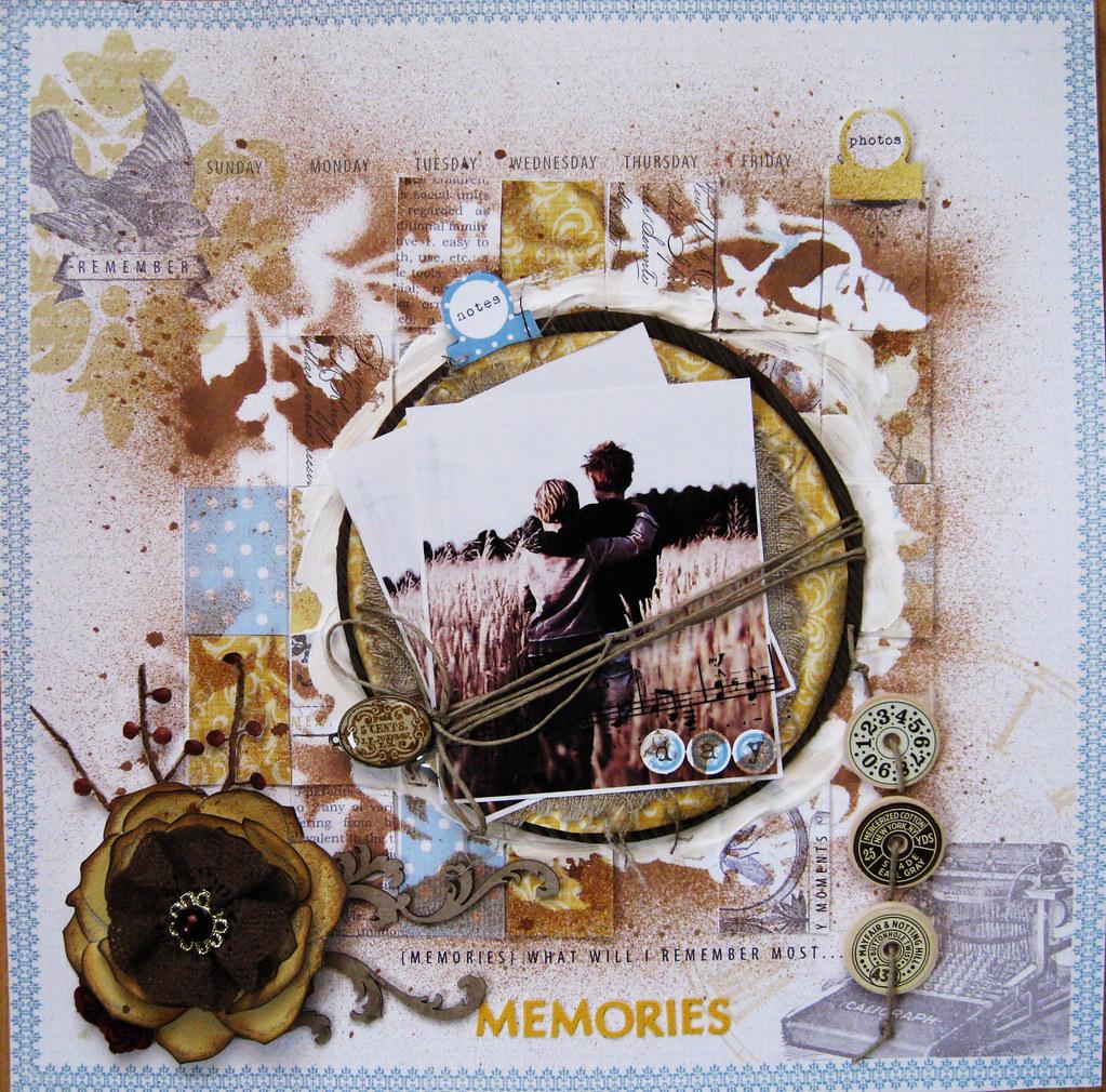 #104_Memories 4000px-main
