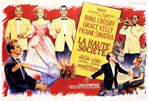 High-Society-d7b86c5f