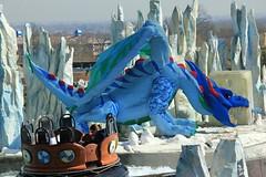 Legoland Windsor 26-03-2012