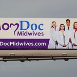 MomDoc Midwives thumbnail